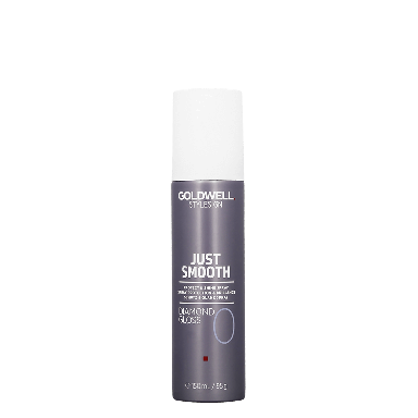 Goldwell Stylesign Smooth Protect & Shine Spray Diamond Gloss 150ml