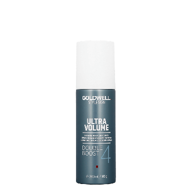 Goldwell Stylesign Ultra Volume Root Lift Spray Double Boost 4 200ml
