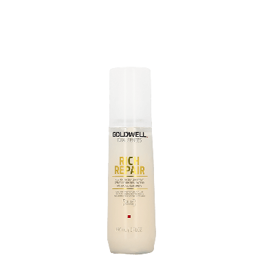 Goldwell Dualsenses Rich Repair Restoring Serum Spray 150ml
