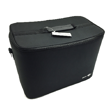 Headjog Equipment Case Large