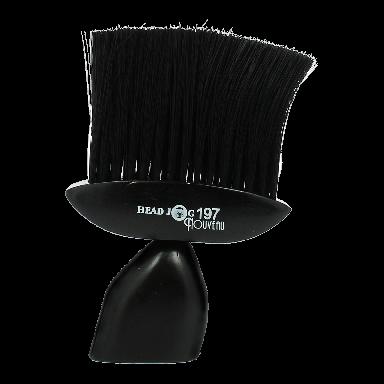 Headjog Nouveau Neck Brush