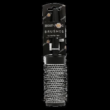 Headjog Heat Retaining Radial Brush 45mm