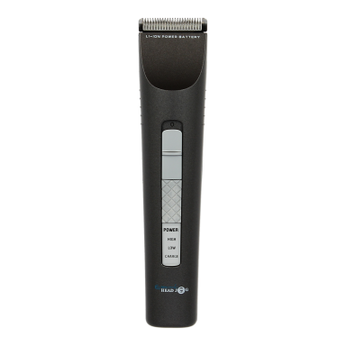 Hairtools Headjog Mini Trimmer