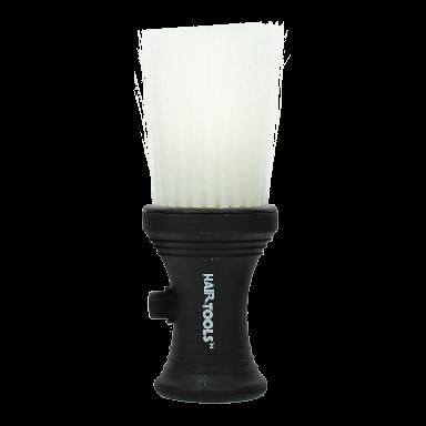 Hairtools Powder Neck Brush