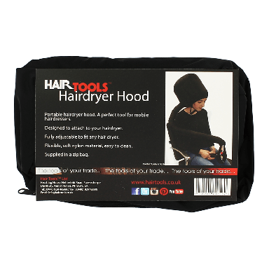 Hairtools Hairdryer Hood