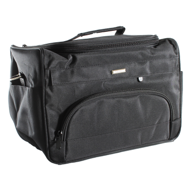 Haito Black Tool Case