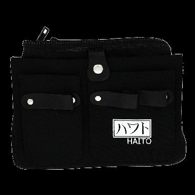 Haito Tool Belt