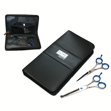 HAITO Classic LEFT Scissor Kit