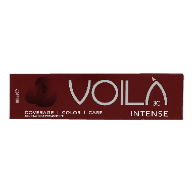 Intercosmo Voila Intense 100ml