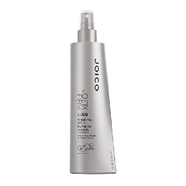 Joico Joifix Medium Styling & Finishing Spray 06 300ml