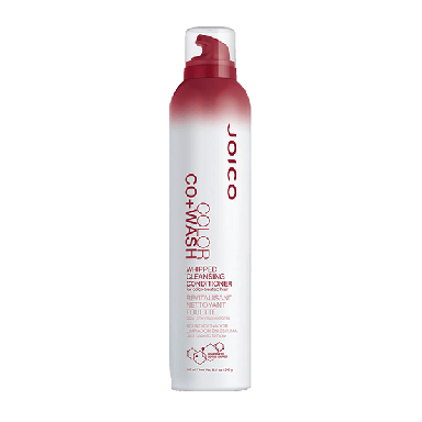 Joico Color Co+Wash Whipped Cleansing Conditioner 245ml