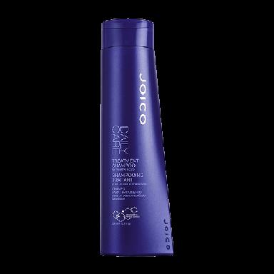 Joico Daily Care Treatment Shampoo 300ml