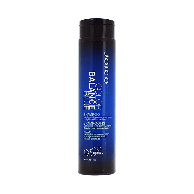 Joico Color Balance Blue Shampoo 300ml