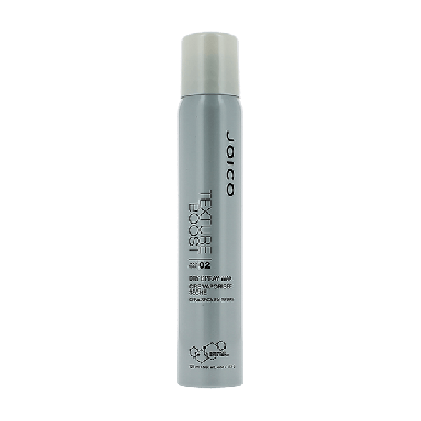 Joico Texture Boost Dry Spray Wax 02 125ml