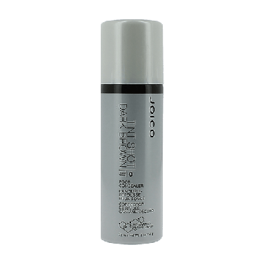 Joico Tint Shot Dark Brown Root Concealer 72ml