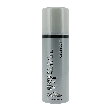 Joico Tint Shot Black Root Concealer 72ml