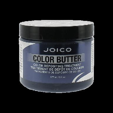 Joico Color Intensity Color Butter Titanium 177ml
