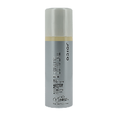 Joico Tint Shot Blonde Root Concealer 72ml