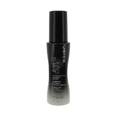 Joico Hair Shake Liquid-To-Powder Texturizing Finisher 150ml