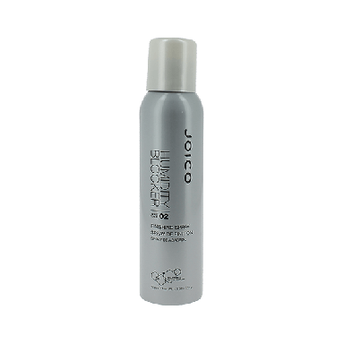 Joico Humidity Blocker Finishing Spray 02 150ml