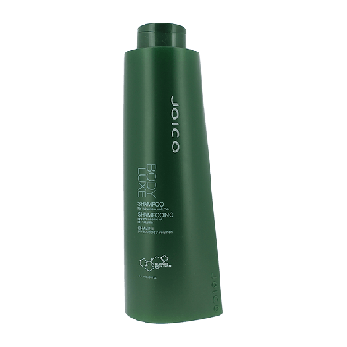 Joico Body Luxe Shampoo 1000ml