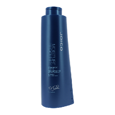Joico Moisture Recovery Shampoo 1000ml