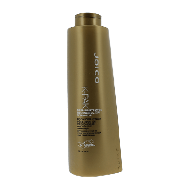 Joico Deep-Penetrating Reconstructor 1000ml