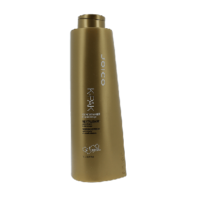 Joico K-Pak Conditioner 1000ml