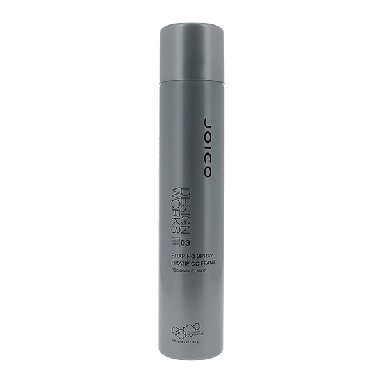 Joico Design Works Shaping Spray 03 300ml