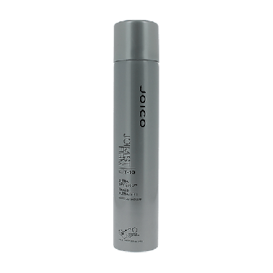 Joico Joimist Firm Ultra Dry Spray 7-10 350ml
