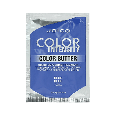 Joico Color Intensity Color Butter Blue 20ml