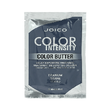Joico Color Intensity Color Butter Titanium 20ml