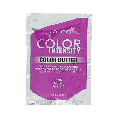 Joico Color Intensity Color Butter Pink 20ml