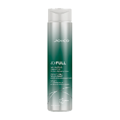 Joico Joifull Volumizing Shampoo 300ml