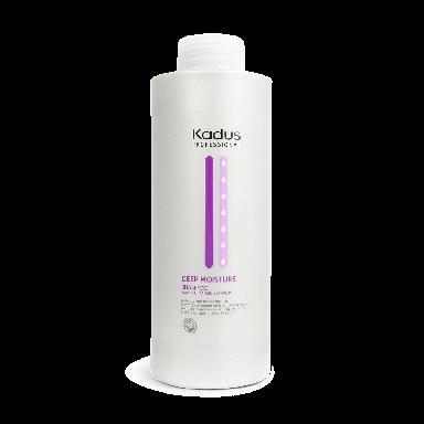 Kadus Professional Deep Moisture Shampoo 1000ml