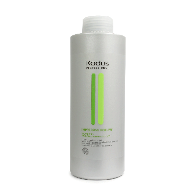 Kadus Professional Impressive Volume Shampoo 1000ml