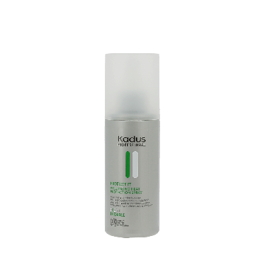 Kadus Professional Protect It Volumizing Heat Protection Spray 150ml