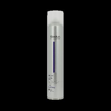 Kadus Professional Lock It X-Strong Spray 500ml