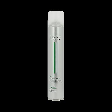 Kadus Professional Set It Flexible Spray 500ml