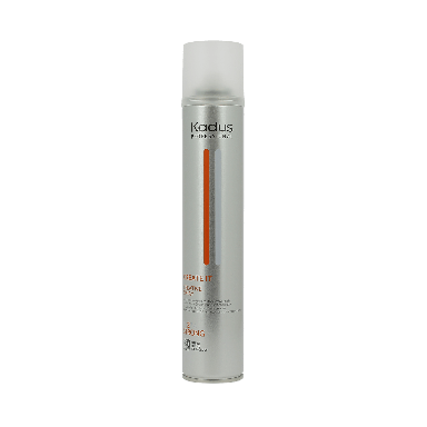 Kadus Professional Create It Creative Spray 300ml