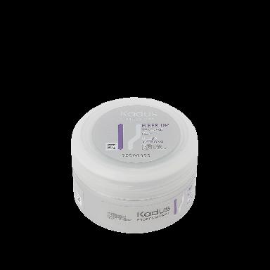 Kadus Professional Fibre Up Texture Gum 75ml