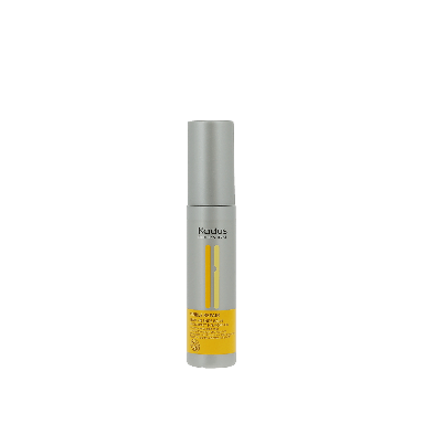 Kadus Professional Visible Repair Leave-In Ends Balm 75ml
