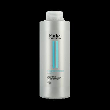 Kadus Intensive Cleanser Shampoo 1000ml