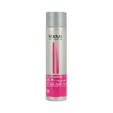 Kadus Color Radiance Conditioner 250ml