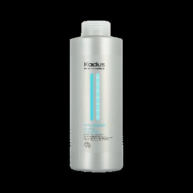 Kadus Professional Vital Booster Shampoo 1000ml