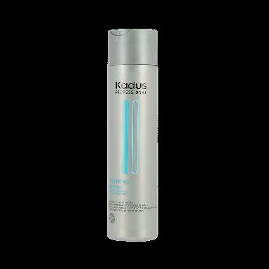 Kadus Professional Purifying Shampoo 250ml