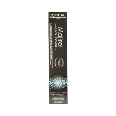 L'Oréal Professionnel Majirel Cool Cover 50ml