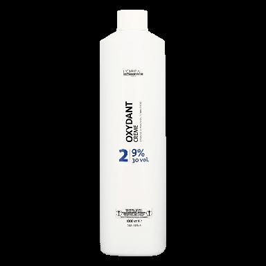 L'Oreal Oxidant Creme Volume 30 9% 1000ml