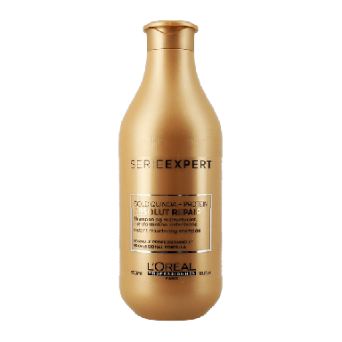 L'Oréal Professionnel Série Expert Absolut Repair Shampoo 300ml
