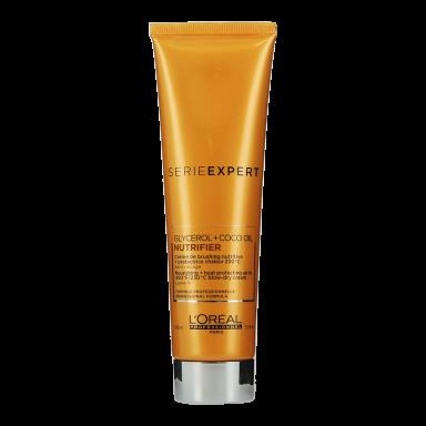 L'Oréal Professionnel Série Expert Nutrifier Protective Cream 150ml